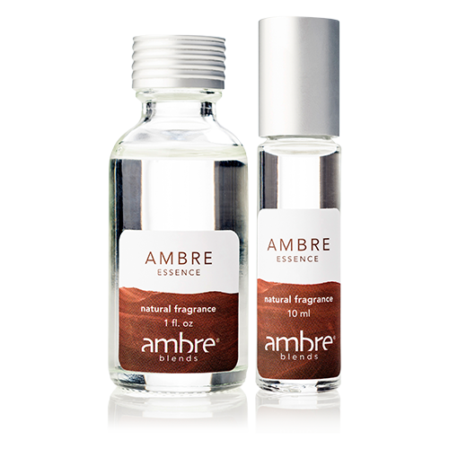 Oils To Provide The Skin With Lightweight Moisture In A Subtle Ambre Rive D'Ambre Perfume Oil IMPRESSION Roll On Fragrance with SIMILAR Fragrance Accords to Tom Ford Rive D'Ambre Fragrance. A VERSION/TYPE Oil; Not Original Brand (10ml Roll On).