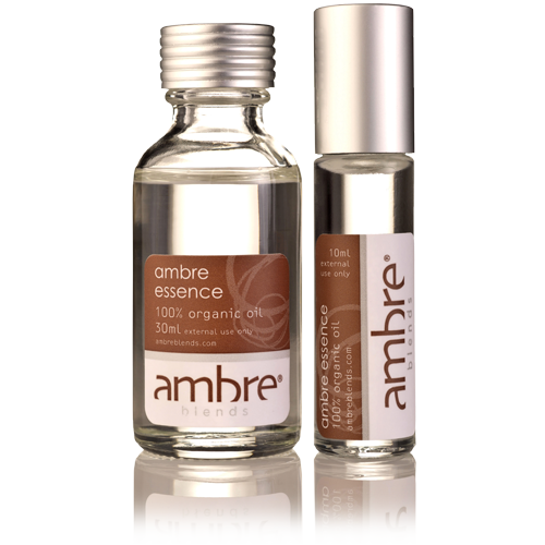 Ambre Blends offers you the best skin care products based on natural essences'. Ambre Blends provides you with % organic oils. Shop for the finest skin and body care oils at Ambre Blends. Make a big difference in your bills by using Ambre Blends promo codes available at GoodShop.