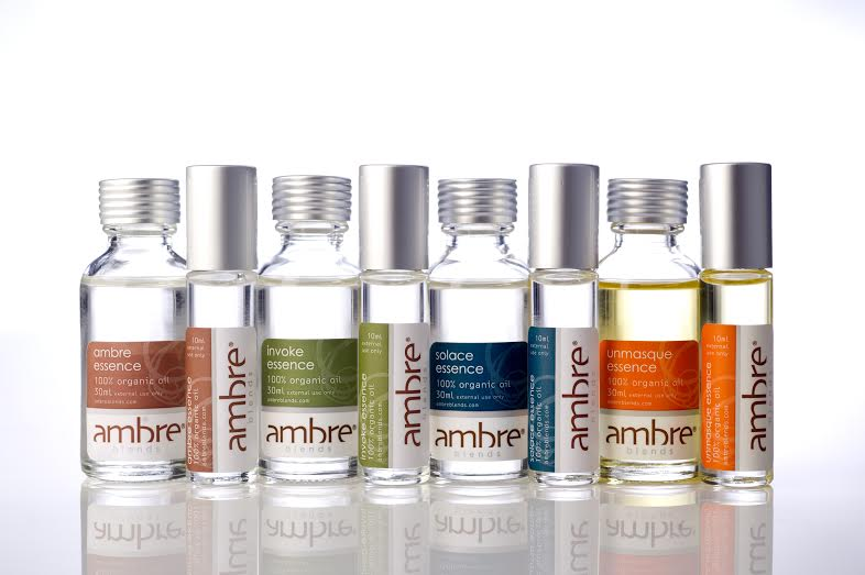 Buy products related to ambre oil products and see what customers say about ambre oil products on forexdemofacil26.tk FREE DELIVERY possible on eligible purchases.