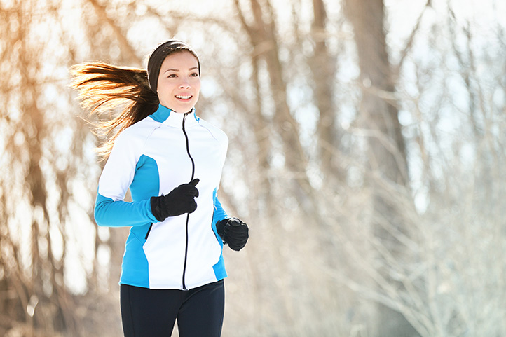 natural-deodorants-winter-exercise