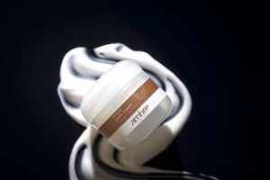 Ambre Body Cream Wave