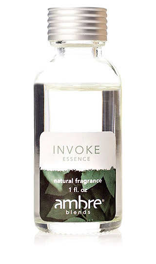 Invoke Pure Essence Oil 30ml