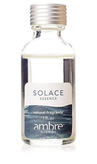 Solace Pure Essence Oil 30ml