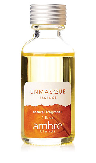 Unmasque Pure Essence Oil 30ml